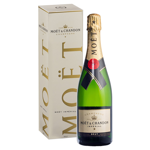 Ruou-Champagne-Moet-Chandon-Ice-Imperial3