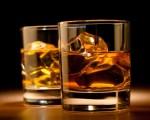Whisky mạch nha đơn cất