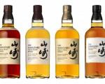 Whisky Nhật