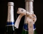 Lý do khiến rượu vang là món quà tặng lý tưởng
