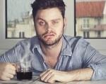 Cách xử lý sau khi say rượu