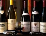 Những thương hiệu rượu ngoại nổi tiếng nhất thế giới
